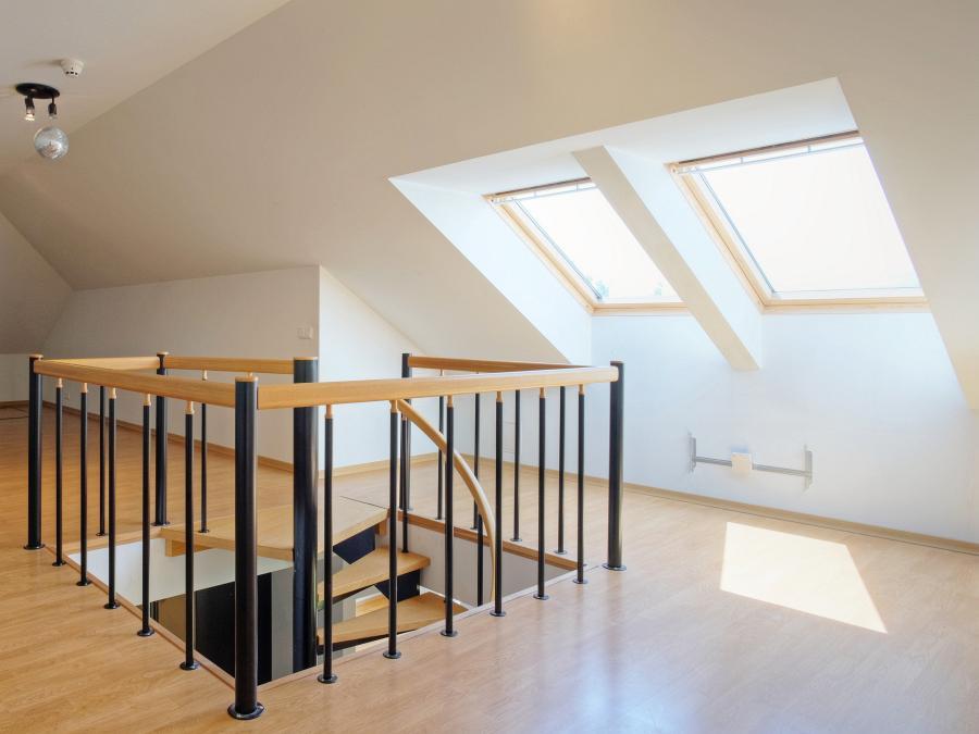 katuseaknad, katuseakende hind