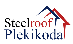 steelroof-logo-300