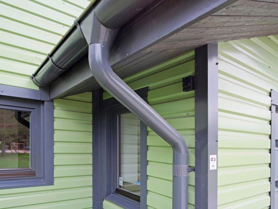 leht-vihmaveesusteem-vihmaveetorud-steelroof