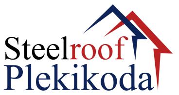 Steelroof